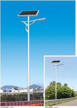 太阳能系列-10