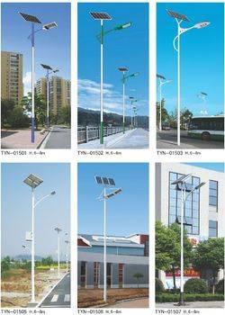 太阳能系列-15