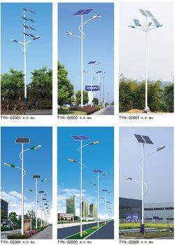 太阳能系列-20