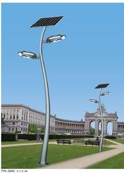 太阳能系列-24
