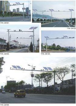 太阳能系列-41