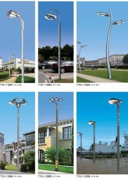 庭院灯系列-139