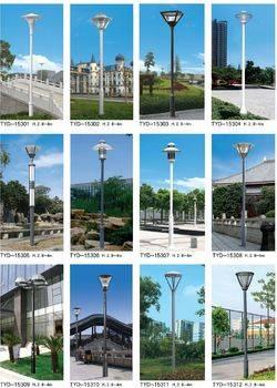 庭院灯系列-153