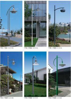 庭院灯系列-170