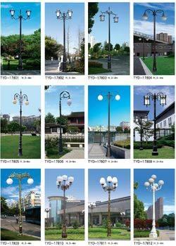 庭院灯系列-178