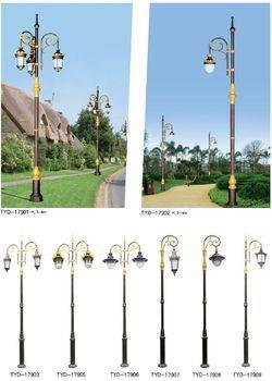 庭院灯系列-179