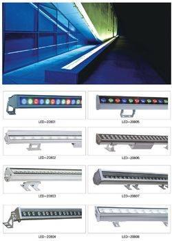 LED灯系列-208