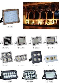 LED灯系列-210