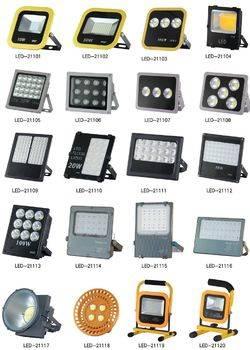 LED灯系列-211