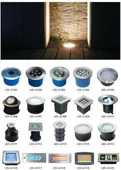 LED灯系列-214