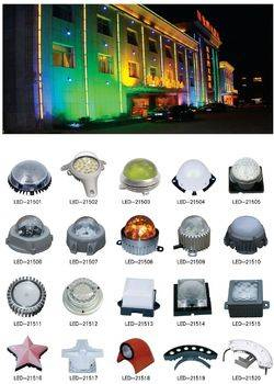 LED灯系列-215