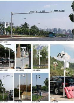 交通设施系列-223