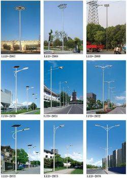 LED道路�粝盗�-60