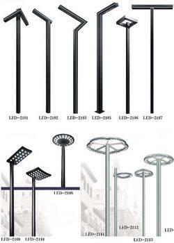 LED庭院�粝盗�-62