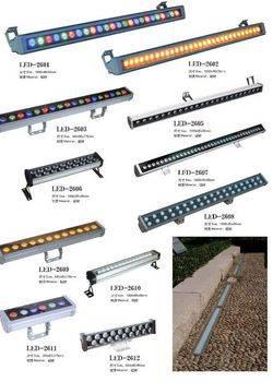 LED洗��粝盗�-70