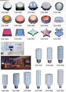 LED光源系列-74