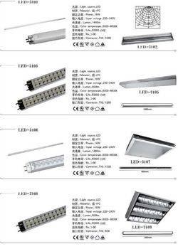 LED室�日彰飨盗�-78