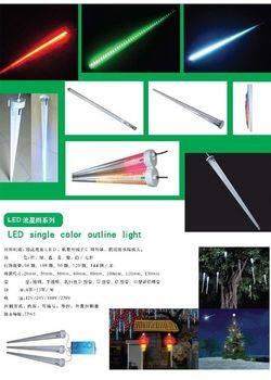 LED其他照明系列-81