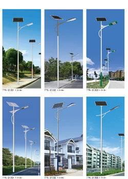 太阳能系列-12