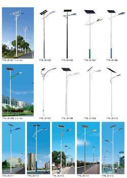 太阳能系列-14