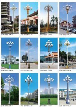 组合灯系列-99