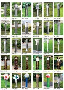 草坪灯系列-275