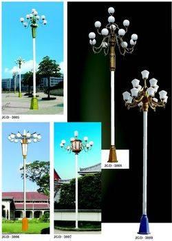 景观灯系列-83