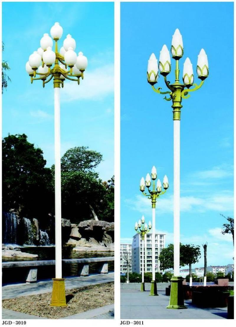 景观灯系列-84