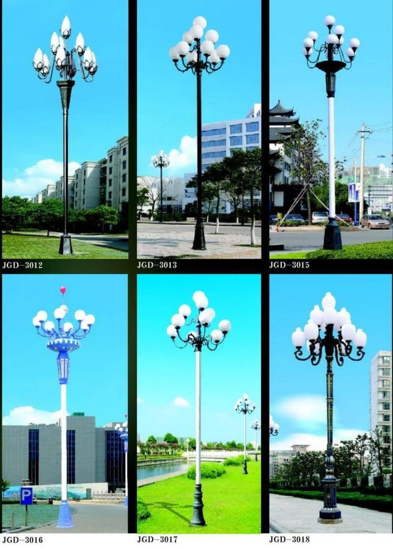景观灯系列-85