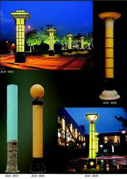 景观灯系列-93