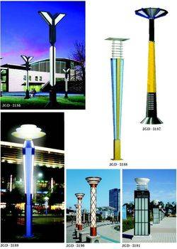 景观灯系列-117