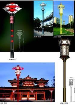 景观灯系列-139