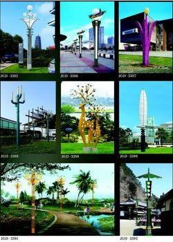 景观灯系列-145
