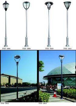 庭院灯系列-155