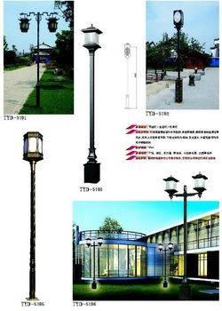 庭院灯系列-245
