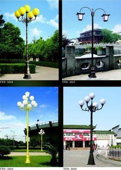 庭院灯系列-265