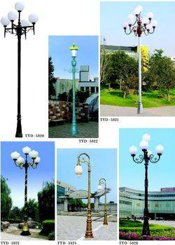 庭院灯系列-266