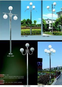 庭院灯系列-279