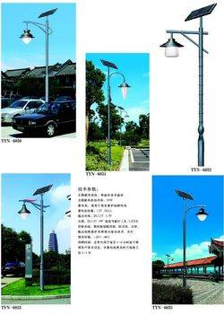太阳能系列-298