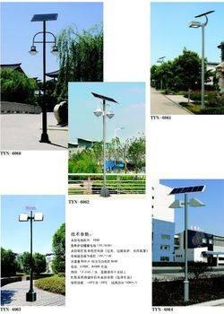 太阳能系列-302