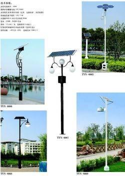 太阳能系列-303