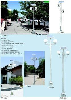 太阳能系列-305