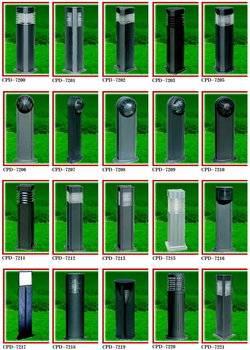 草坪灯系列-314