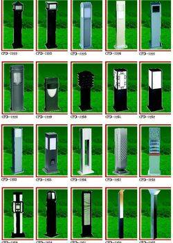 草坪灯系列-315