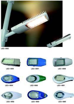 LED系列-381