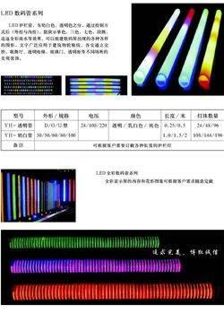 LED系列-383