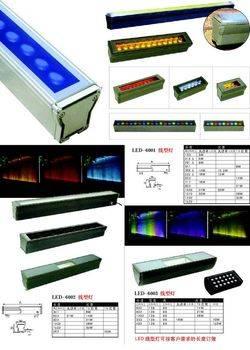 LED系列-385