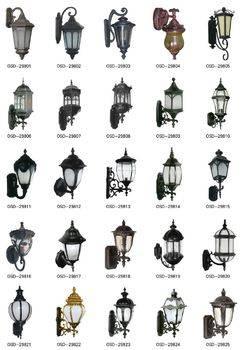 欧式灯系列-298