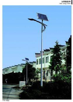 太阳能系列-123