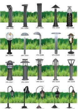 草坪灯系列-233